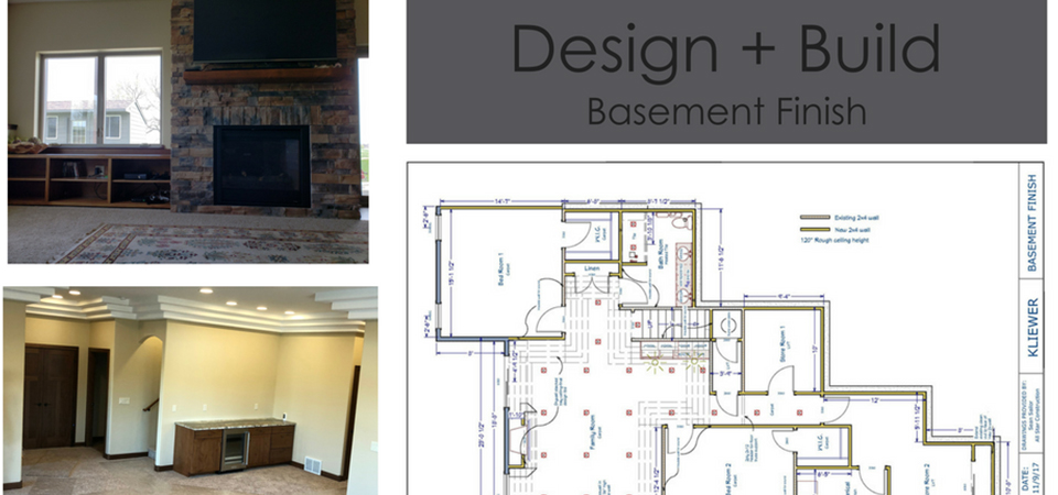 basements-slide-1