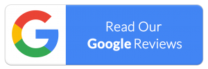 Read our Google Reviews with a Google logo