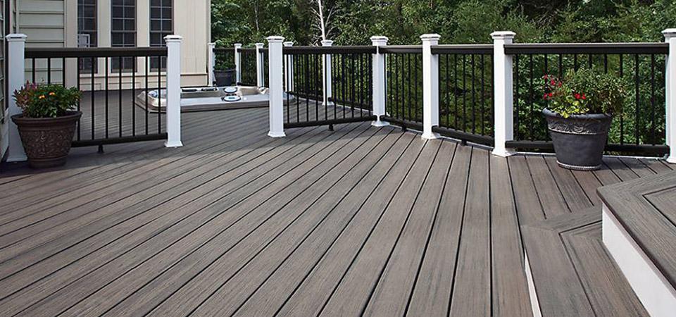 deck-slide-1