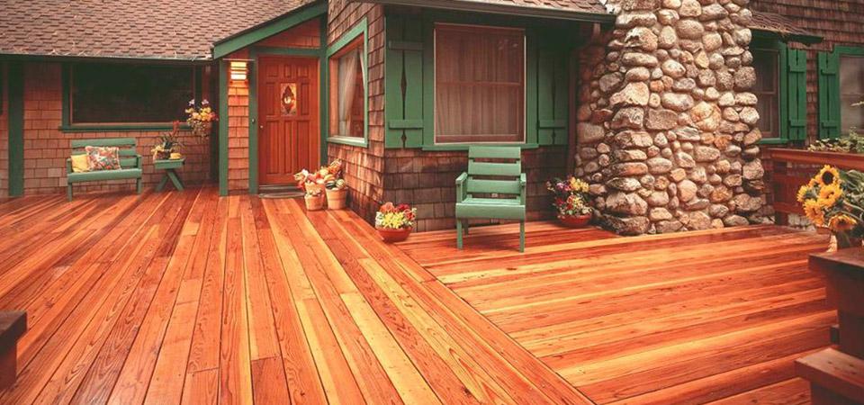 deck-slide-4
