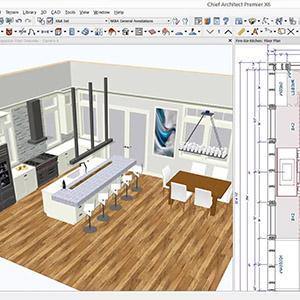 design-build-design