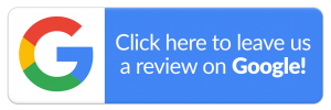Click here to leave us a review on Google with Google logo