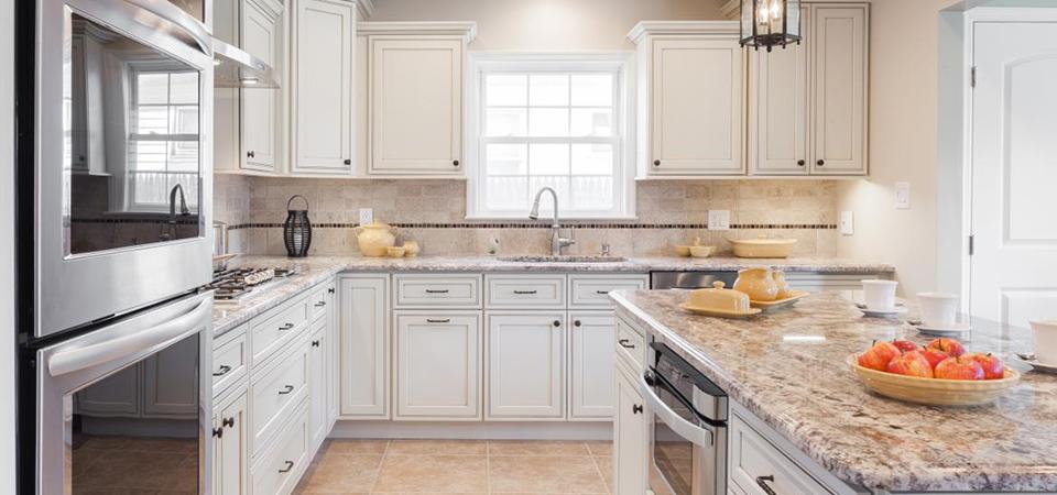 kitchens-slider-1