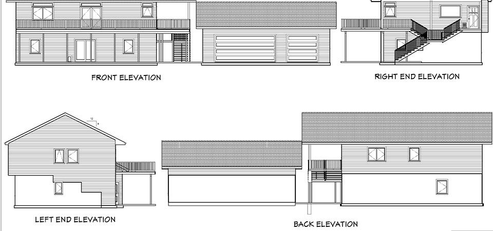 new-homes-slide-5