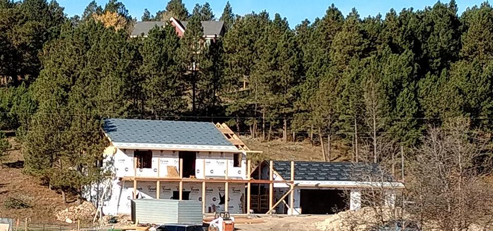 new-homes-slide-6