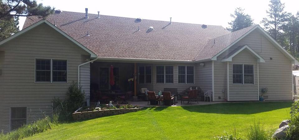 roofing-slide-1