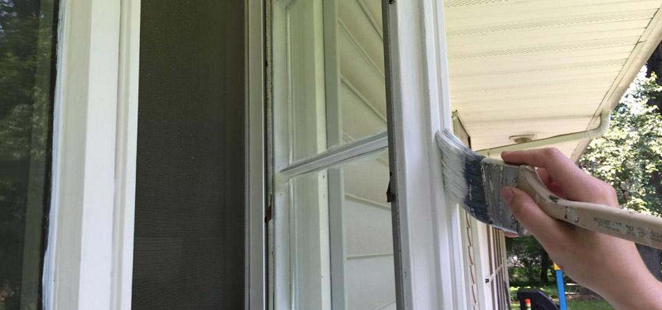 window-slide-3